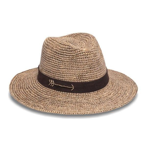 Gypsy Soul Hat