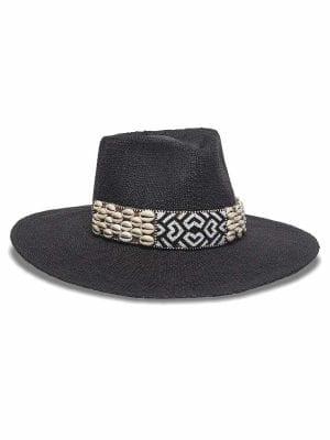 Amico Black Hat