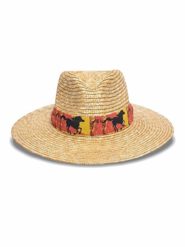 Cheval Hat