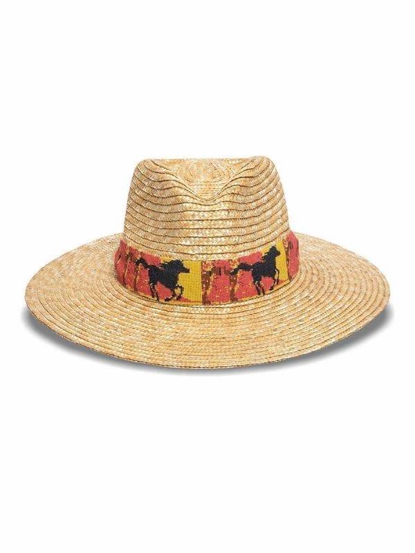 Cheval Hat