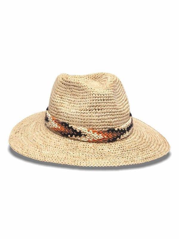 Bodrum Hat