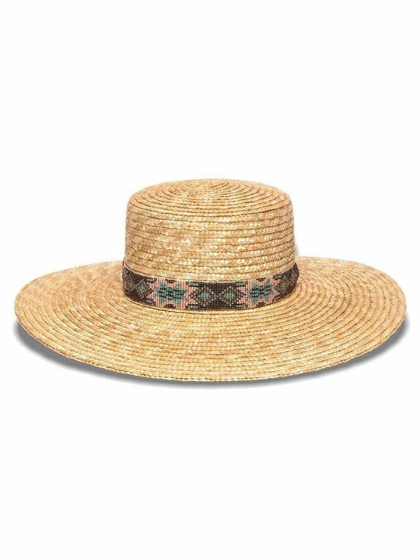 Bossa Hat
