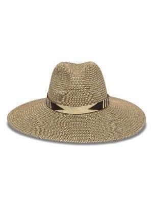 Kamaria Hat