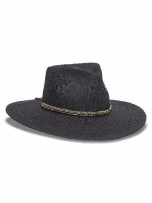 Monte Carlo Black Hat