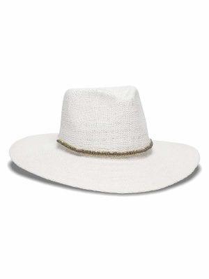 Monte Carlo White Hat