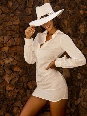Tribu Hat