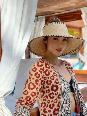 Versilia Hat